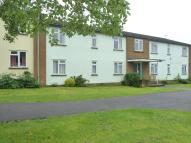 2 bed Apartment in Abbots Way, Ely
