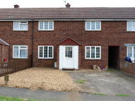 2 bedroom Terraced home for sale in High Barns, Ely