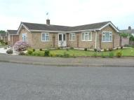 Detached Bungalow for sale in Orchard Close, Littleport