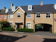 Link Detached House for sale in Cambridge Road, Ely