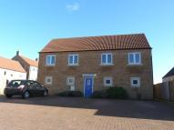 2 bed Apartment to rent in Merivale Way, Ely
