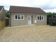 2 bed Detached Bungalow to rent in Ely Road, Stretham