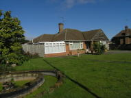 3 bed Detached Bungalow to rent in High Street, Littleport