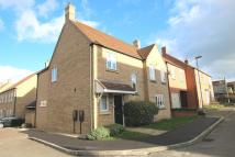 5 bed Detached property for sale in Collier Close, Ely
