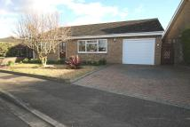 The Chase Detached Bungalow for sale