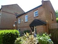 3 bed Detached house to rent in Earlston Grove, E9