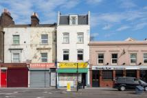 Shop for sale in Grove Road, E3