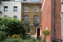 5 bed Terraced home for sale in Bow Road, E3