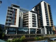 new Apartment to rent in Palmers Road, E2