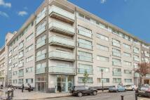 Apartment for sale in Paton Close, E3