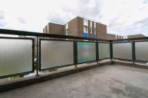 2 bed Flat in Arbery Road, E3