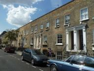 2 bed Flat to rent in Chisenhale Road, E3