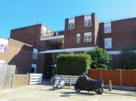 Flat to rent in Florida Street, E2