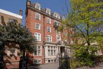 2 bedroom Apartment for sale in Bow Road, E3