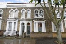 3 bedroom Terraced house for sale in Arbery Road, E3