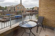 Town House for sale in Peachwalk Mews, E3