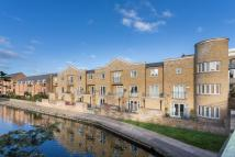 4 bedroom Town House for sale in Peachwalk Mews, E3