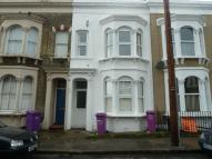 4 bedroom Terraced property in Mossford Street, E3