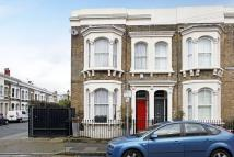 End of Terrace property for sale in Mossford Street, E3