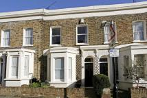 3 bed Terraced home for sale in Spanby Road, E3