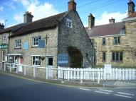 Commercial Property in Castlegate, Helmsley...