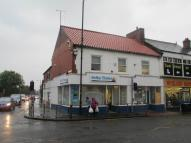 Commercial Property for sale in Gowthorpe, Selby, Selby...