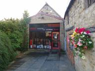 Commercial Property for sale in Borogate, Helmsley, York...