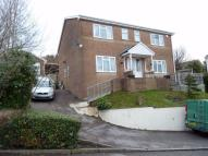 4 bedroom Detached property in Tranch Road, Tranch...