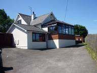 3 bed Detached property for sale in Oaks Court, Abersychan...