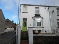 3 bedroom End of Terrace home for sale in New James Street...