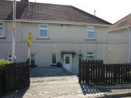 3 bed semi detached property for sale in Wellington Road...