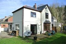 4 bed Detached property for sale in Limekiln Road...