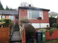 Semi-Detached Bungalow for sale in Manor Road, Abersychan...