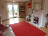 3 bed semi detached home in Bronawelon Terrace...