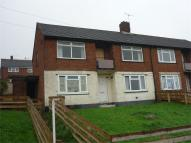 2 bed Flat for sale in Belle Vue Close...