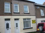 2 bedroom Terraced property for sale in Caradoc Street...
