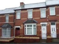 3 bedroom Terraced home for sale in Edward Street...