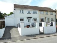 3 bed semi detached home for sale in Sycamore Road South...