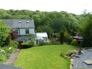 Cwmavon Road Cottage for sale