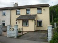 3 bed semi detached home in Brynwern, Pontypool