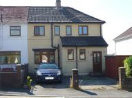 semi detached house for sale in Varteg Road, Varteg...