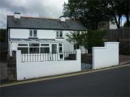 1 bed Cottage for sale in Top Road, Garndiffaith...