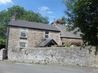 Detached property for sale in Fairfield, Talywain...