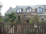 3 bedroom semi detached house for sale in Garn Road, Blaenavon...