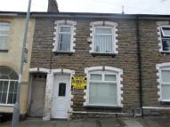 Terraced house for sale in High Street, Abersychan...