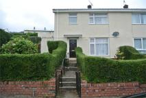 3 bed semi detached house in Hawthorn Road...