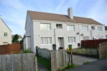 2 bed Flat for sale in Glosters Parade, New Inn...