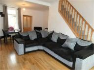 1 bed Terraced house for sale in Lethbridge Terrace...