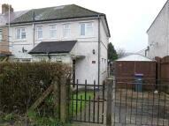3 bed semi detached house for sale in Penylan Road, Varteg...