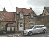 2 bedroom Cottage to rent in School Bank...